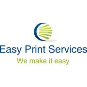 EasyPrintServices