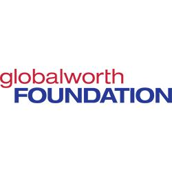 Globalworth-tt