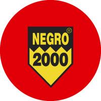 Logo-Negro-2000