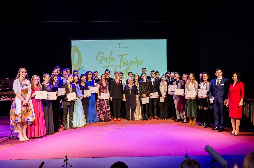 Principesa-Maria-Gala-Tinere-Talente-TNB-19noi2018-18