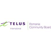 Telus -180x180