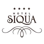 hotel-siqua