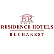 residencehotels