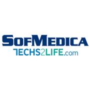 soft-medica