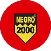 Negro2000